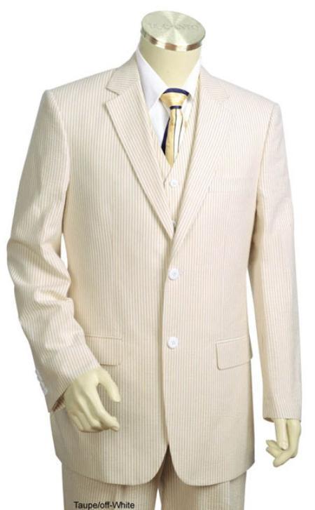 Men-Taupe-Color-Cotton-Suits-7035.jpg