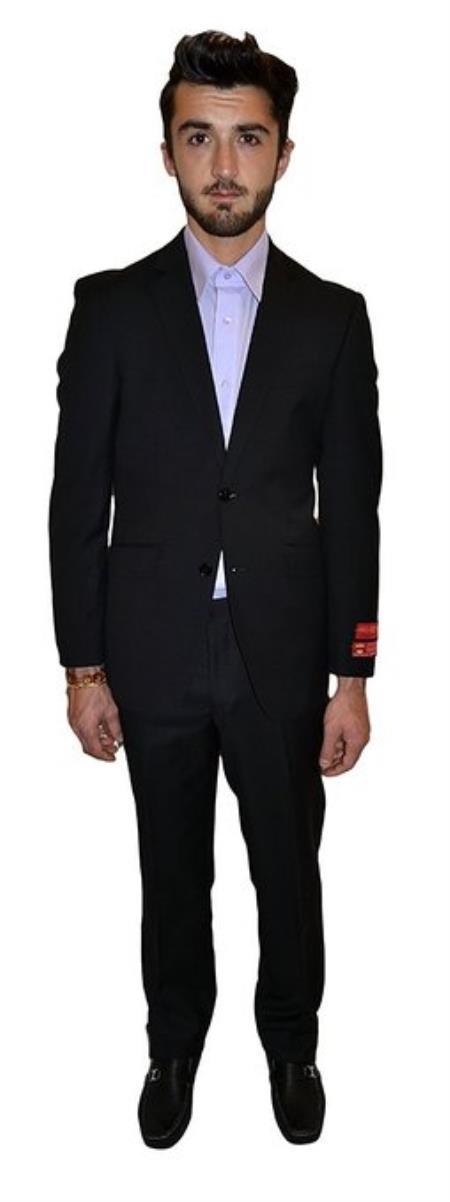 Men-Two-Piece-Black-Suit-21202.jpg