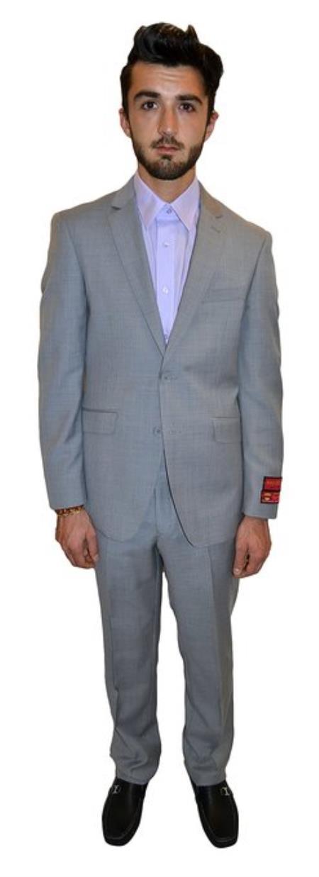 Men-Two-Piece-Gray-Suit-21204.jpg