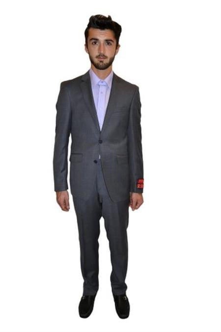 Men-Two-Piece-Grey-Suit-21205.jpg