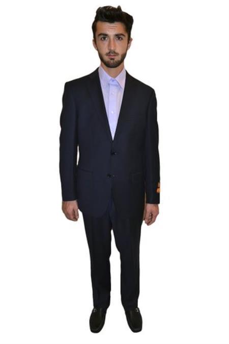 Men-Two-Piece-Navy-Suit-21201.jpg