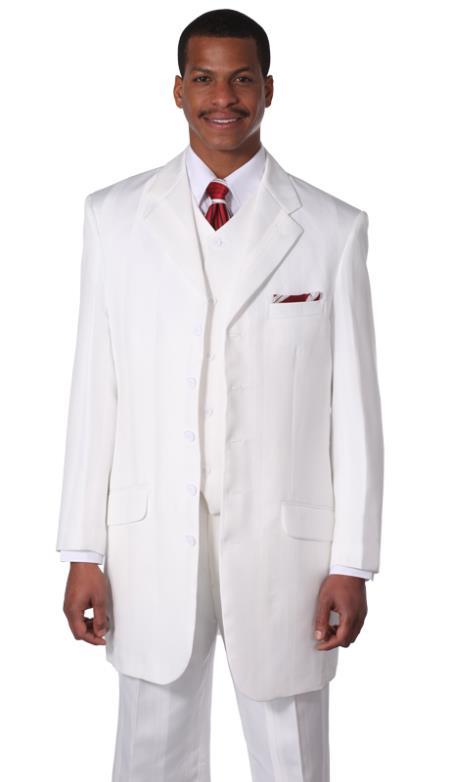 Men-White-Church-Suits-18657.jpg