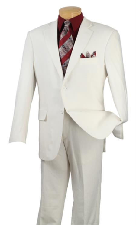 Men-White-Two-Buttons-Suits-19614.jpg