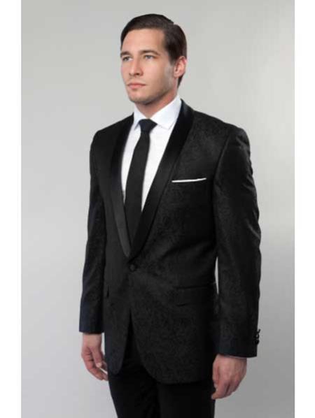 Mens-1-Button-Black-Shiny-Tuxedo-26897.jpg