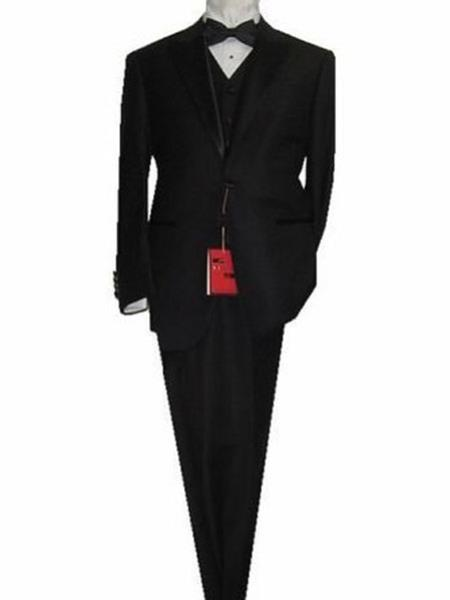 Mens-1-Button-Black-Tuxedo-25626.jpg