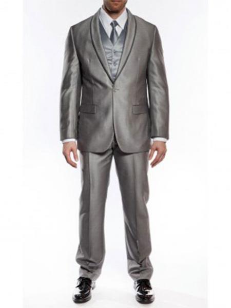 Mens-1-Button-Gray-Tuxedo-25788.jpg