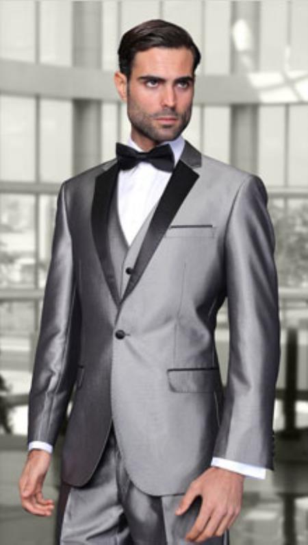 Mens-1-Button-Grey-Tuxedo-25908.jpg