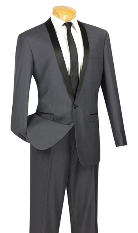 Mens-1-Button-Grey-Tuxedo-25910.jpg
