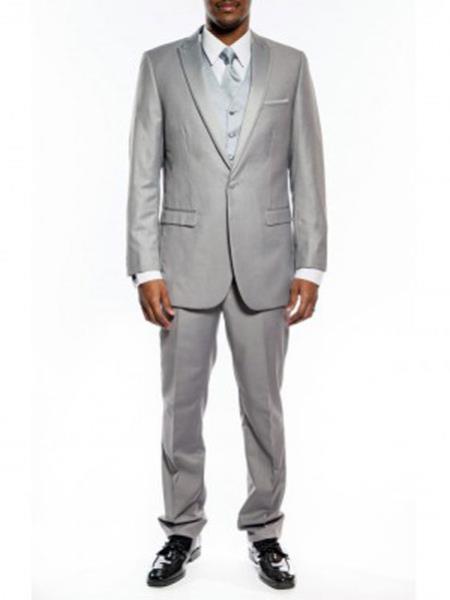 Mens-1-Button-Light-Gray-Tuxedo-25789.jpg