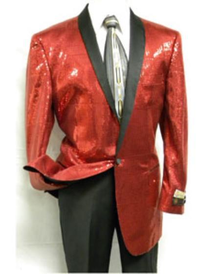 Mens-1-Button-Red-Jacket-24233.jpg
