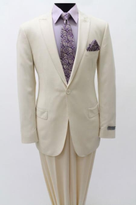 Mens-1-Button-Suit-Ivory-24290.jpg