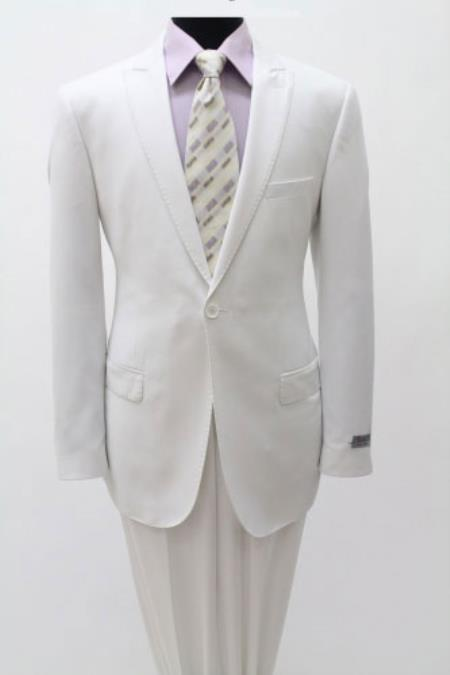 Mens-1-Button-Suit-White-24291.jpg