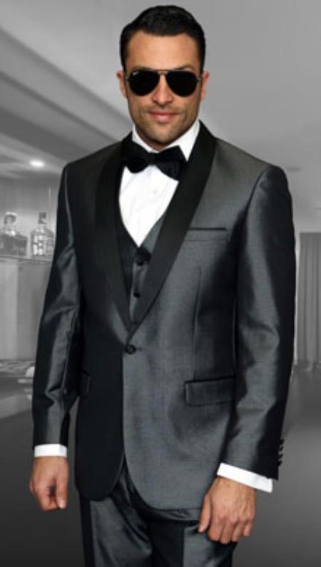 Mens-1-Button-Tuxedo-Grey-25907.jpg