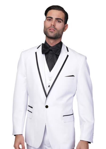 Mens-1-Button-Tuxedo-White-25632.jpg