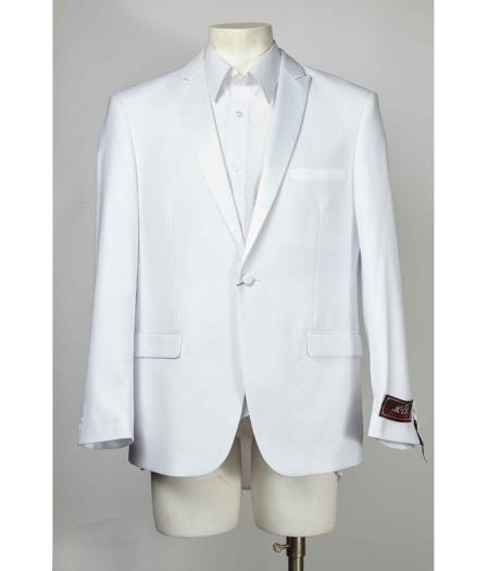 Mens-1-Button-White-Blazer-26848.jpg