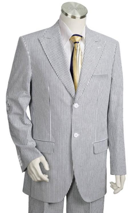 Mens-1-Cotton-Seersucker-Suits-TaupeoffWhite.jpg