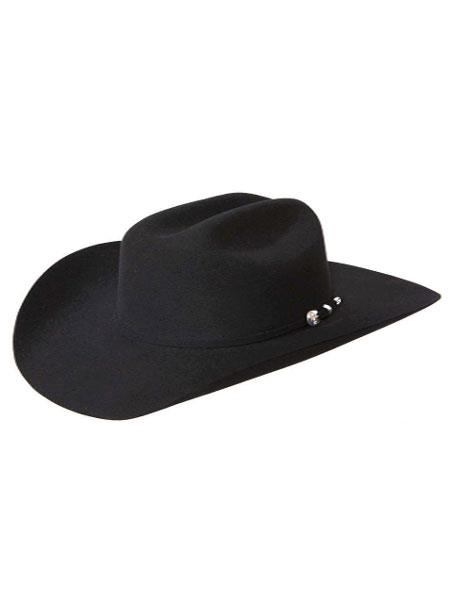 Mens-10x-Black-Western-Hat-19130.jpg