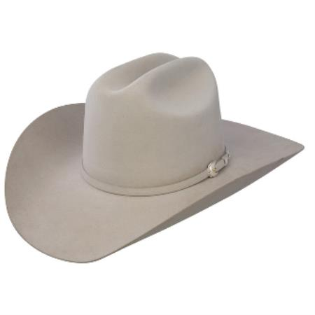 Mens-10x-Gray-Western-Hat-19484.jpg