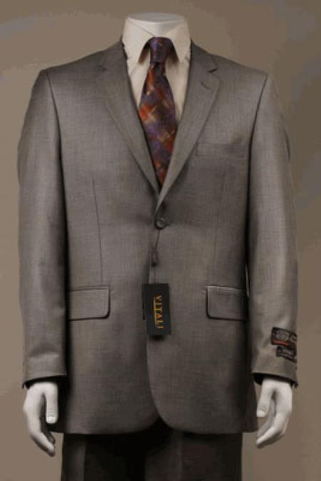 Mens-2-Button-Beige-Suit-17656.jpg