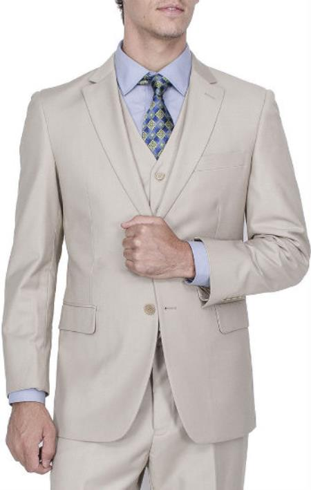 Mens-2-Button-Beige-Suit-23580.jpg