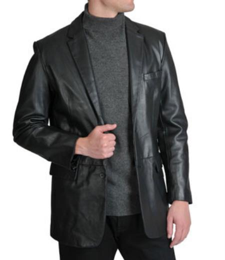Mens-2-Button-Black-Blazer-25173.jpg