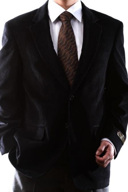 Mens-2-Button-Black-Blazer-25518.jpg