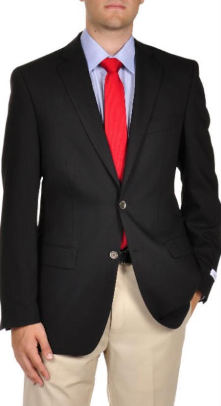 Mens-2-Button-Black-Sportcoat-23656.jpg