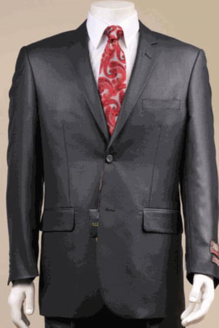 Mens-2-Button-Black-Suit-17652.jpg
