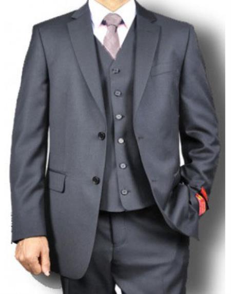 Mens-2-Button-Black-Suit-25606.jpg
