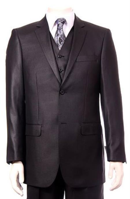 Mens-2-Button-Black-Suit-25671.jpg