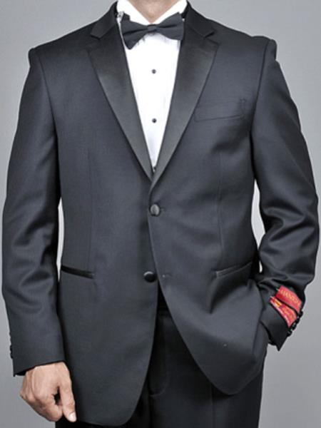 Mens-2-Button-Black-Tuxedo-25630.jpg
