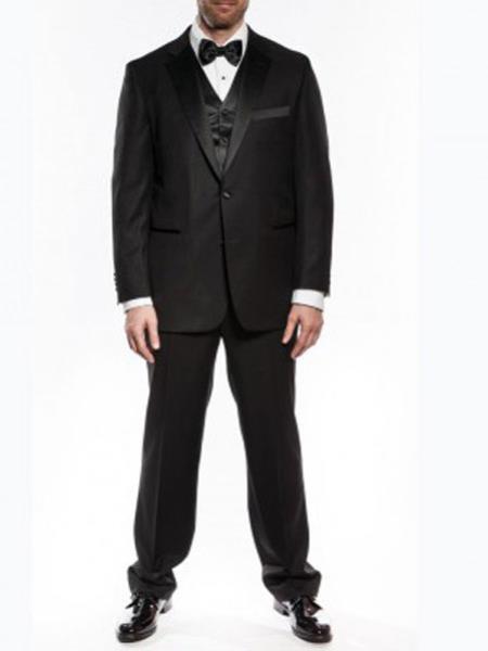 Mens-2-Button-Black-Tuxedo-25767.jpg