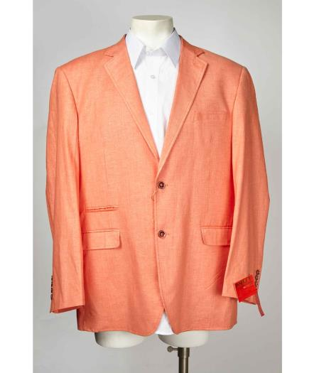 Mens-2-Button-Blazer-26847.jpg