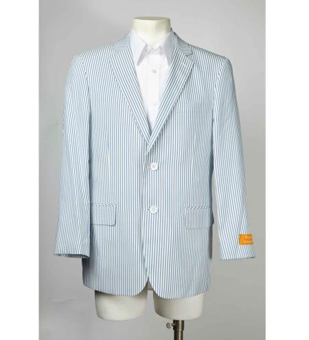 Mens-2-Button-Blue-Blazer-26829.jpg