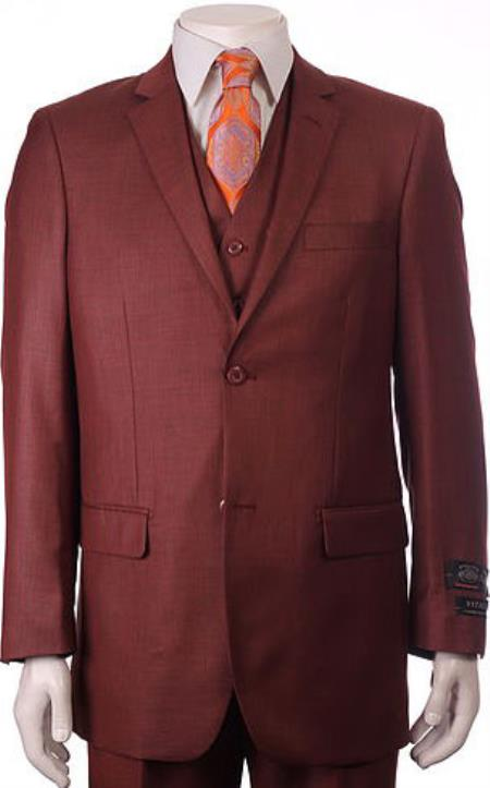 Mens-2-Button-Brick-Color-Suit-25684.jpg