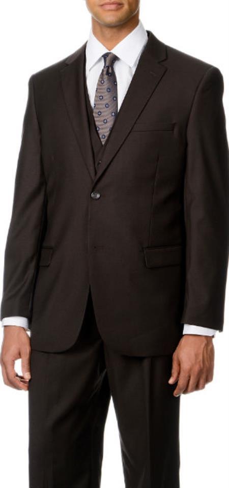 Mens-2-Button-Brown-Suit-23583.jpg