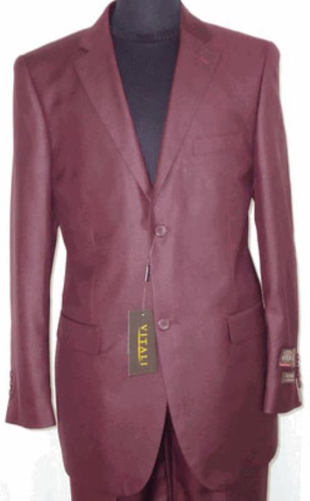 Mens-2-Button-Burgundy-Suit-17649.jpg