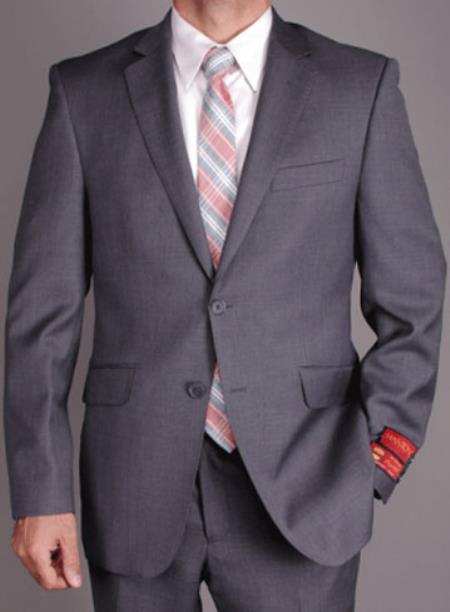 Mens-2-Button-Charcoal-Gray-Suit-25612.jpg