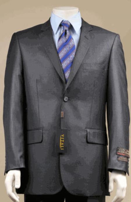 Mens-2-Button-Charcoal-Suit-17650.jpg