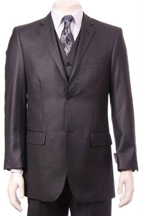Mens-2-Button-Charcoal-Suit-25669.jpg