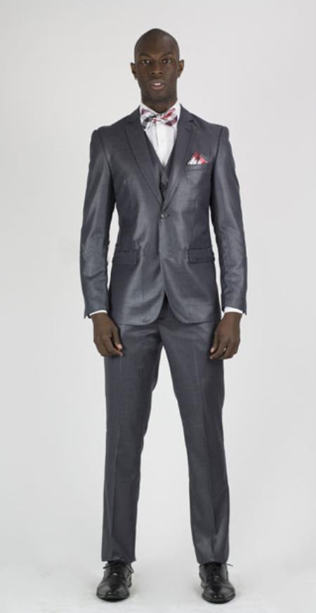Mens-2-Button-Charcoal-Suit-25774.jpg
