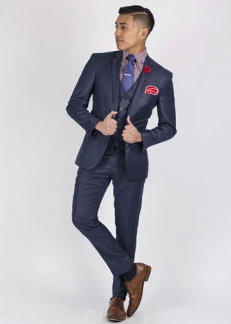 Mens-2-Button-Dark-Blue-Suit-25843.jpg