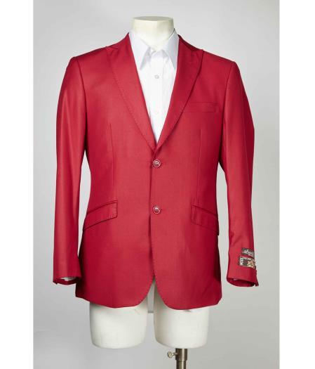 Mens-2-Button-Dark-Red-Blazer-26849.jpg