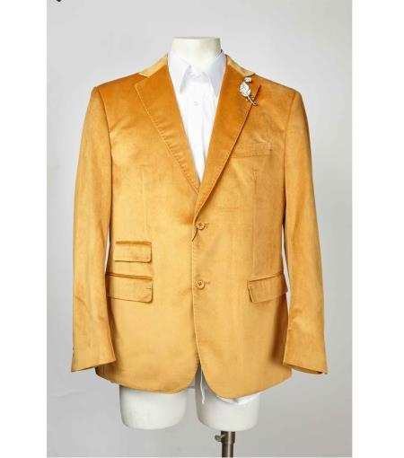 Mens-2-Button-Gold-Blazer-26824.jpg