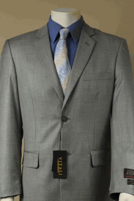 Mens-2-Button-Gray-Suit-17646.jpg