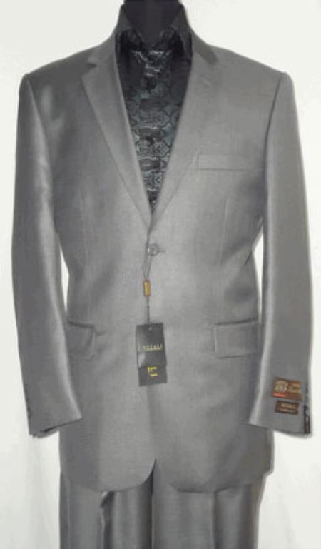 Mens-2-Button-Gray-Suit-17655.jpg