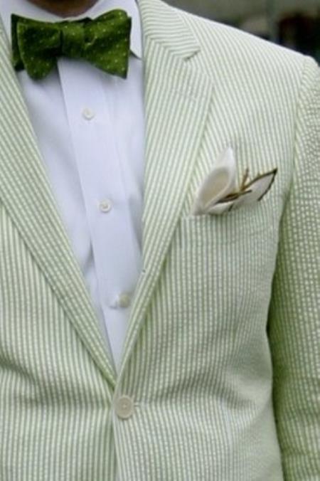 Mens-2-Button-Green-Suit-20155.jpg