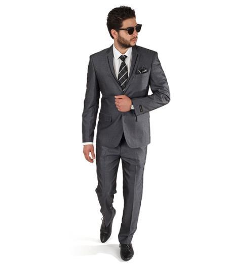 Mens-2-Button-Grey-Suit-26479.jpg