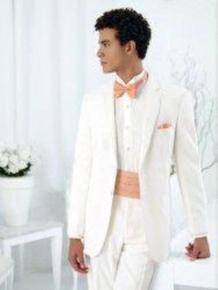 Mens-2-Button-Ivory-Tuxedo-22648.jpg