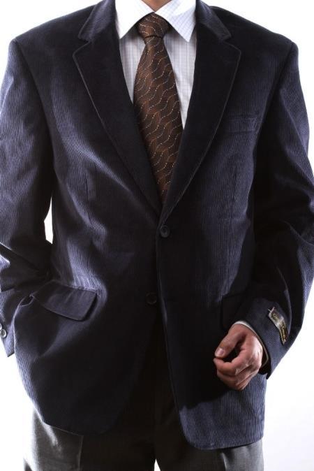 Mens-2-Button-Navy-Blazer-25519.jpg